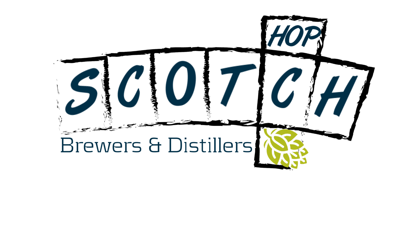 Hopscotch Distillers