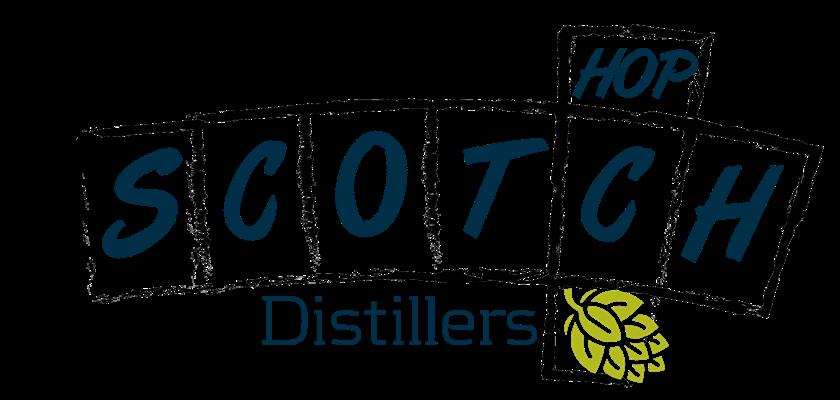 Hopscotch Distillers