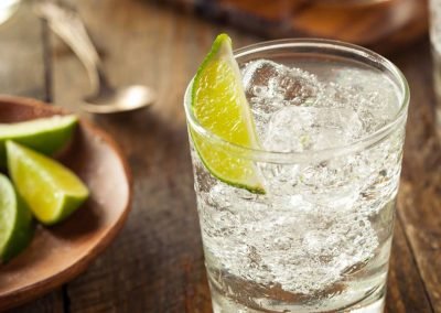 gintonic1006a